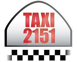 Taxi2251