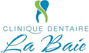 Clinique Dentaire La Baie