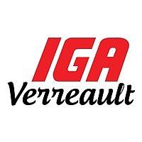 IGA Verreault