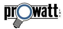 Prowatt
