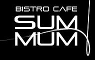 Bistro café Summum